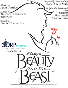 Beauty&Beast-Logo