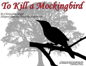 Mockingbird-Logo