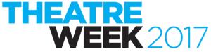 TheatreWeek